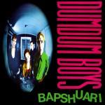 Bapshuari (1986)
