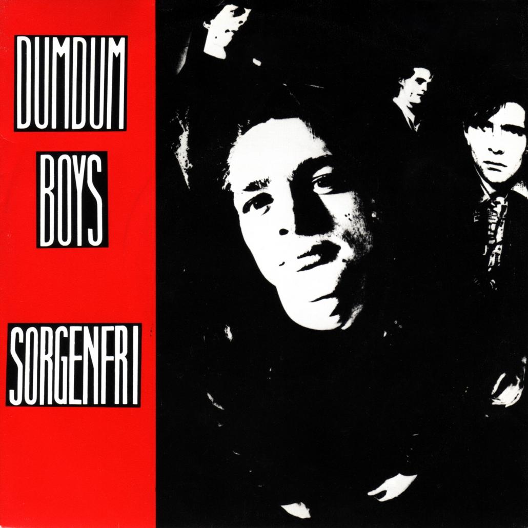«Sorgenfri» (1986)