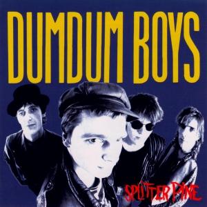 Platecover_Dumdum_Boys_Splitter_Pine
