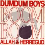 BoomBoom (1989)