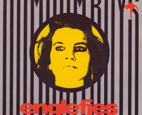 Englefjes (1990)