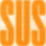 Sus (1996)