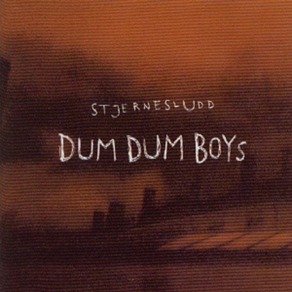 Stjernesludd (1997)