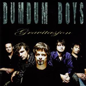 Platecover_Dumdum_Boys_Gravitasjon