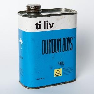 dumdum-boys-10-liv